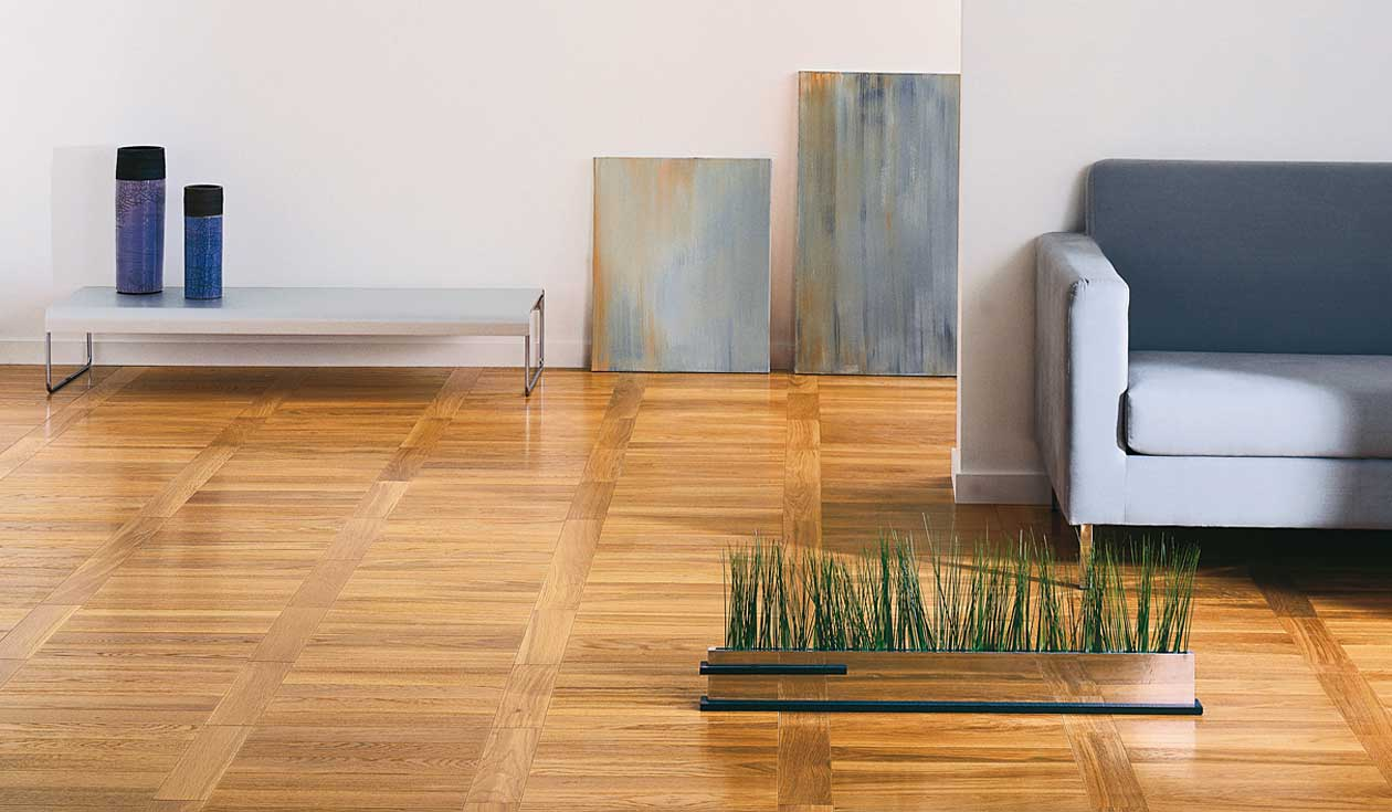 realys parquet lyon renovation pose lyon. Black Bedroom Furniture Sets. Home Design Ideas