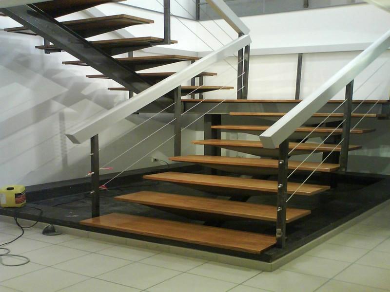 aerogommage terrasse bois. Black Bedroom Furniture Sets. Home Design Ideas